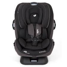 stage fx isofix car seat
