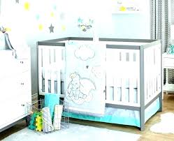 modern crib bedding gender neutral baby bedding crib sets gender neutral baby bedding neutral baby bedding