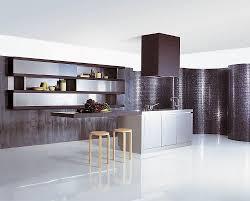 Contemporary Kitchens Designs 33 Modern White Contemporary And Minimalist Kitchen Designs