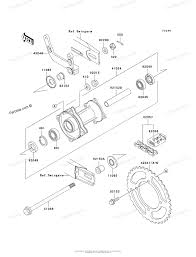 T max winch 9000 wiring diagram good windlass within warn 16 5