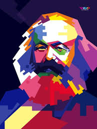 Risultati immagini per Marx plus valore