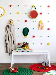 Kids Coat Rack With Storage Coat Racks Amusing Kids Coat Rack Ikea Kidscoatrackikea 56