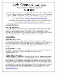 best resume for bank teller job 2 good resume for bank teller