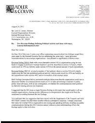 Business Letter Header Template Header For A Business Letter Scrumps