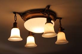 image of mix and match light fixtures