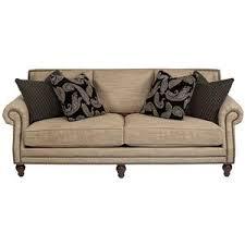 Alan White Sofa Set Sofa Hpricot