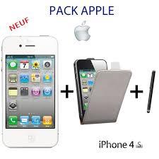 10 sur Apple Mac Mini Core i5 1,4 GHz - Nouveau