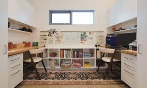 kids study room furniture. 22 Inspirational Kids Study Room Design Ideas Furniture S