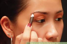 image led look and feel beautiful for junior high s step 2