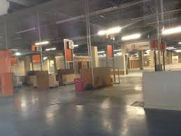 file home depot design center charlotte nc 6790727120 jpg