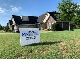 MK Roofing & Construction - Posts | Facebook