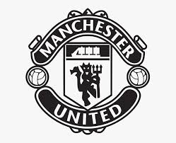 Maybe you would like to learn more about one of these? Man United Logo Png Manchester United Logo Black And White Transparent Png Transparent Png Image Pngitem