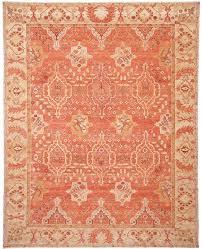 oriental rugs scottsdale az home furniture design ideas