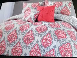 details about cynthia rowley twin twin xl comforter set teal cynthia rowley comforter sets cynthia rowley