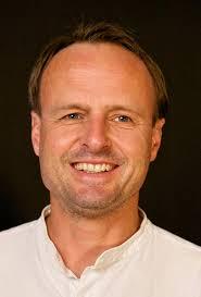 css it was twenty years ago today an interview with håkon wium lie