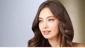 Isn't She the Sweetest?! Check Out Neslihan Atagül's Response to a Follower  Who Criticized Her For Leaving Sefirin Kızı