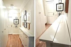 hall cabinets furniture. Hallway Storage Furniture Cabinets Hall For Modern Posted By Narrow