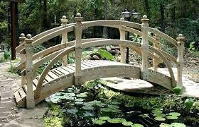 japanese garden bridge diy garden bridge retrieve solid wood garden bridge picture garden bridge home decorating japanese garden bridge diy