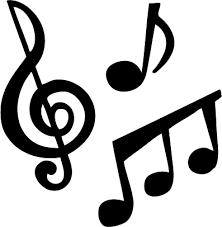 Music Anamation Under Fontanacountryinn Com