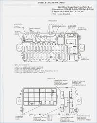 1994 honda civic fuse box diagram for 92 automotive wiring and 92 civic fuse box diagram 1994 honda civic fuse box diagram for 92 automotive wiring and
