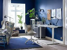 Ikea Office Furniture Ideas Fancy Desk Chair Ideas Home Office