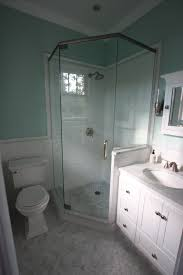 how to make the master bathroom layout. Stylish Small Bathroom Layout With Shower 1000 Ideas About Bunch Of Pinterest How To Make The Master