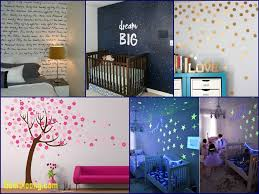 living room wall paintings for living room elegant diy wall painting ideas easy home decor