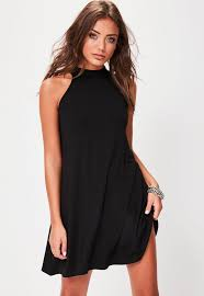Little Black Dresses Lbds Black Dresses Missguided Australia