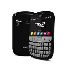 Buy Yezz Fashion F10 Factory Unlocked ...
