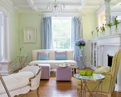 Small Picture Decorating Ideas Color Inspiration Traditional Home