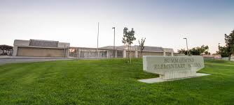 Palmdale School District   Homepage      SW  DC  image