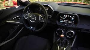 chevrolet camaro 2016 interior. 2016chevroletcamaro1ssinterior03 chevrolet camaro 2016 interior