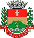 imagem de Santa Cruz de Monte Castelo Paraná n-16