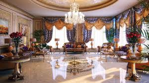 Moroccan Living Room Design Moroccan Living Room Design Blog Details Luxury Interior