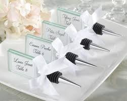 Black Classy Wedding Favors Simple White Classic Stainless Steel Motive  Ideas Personalized