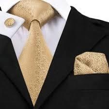 <b>Barry.Wang</b> Classic Men`s Tie <b>20 Styles</b> Novelty Jacquard Woven ...