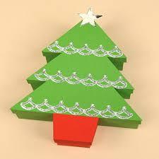 Blank Christmas Tree Template 2017 blank meeting agenda template