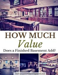 Finished Basement Bedroom Ideas Property Custom Ideas