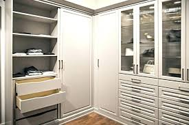 ikea fitted bedroom furniture. Ikea Bedroom Cupboards Fitted Furniture Walk In Wardrobe Traditional Wardrobes Storage Loft . M