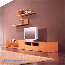 diy tv bookshelf how to build wall shelves shelf garage making