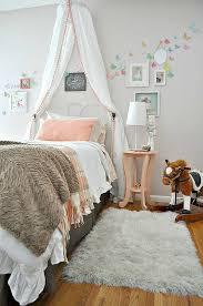 12 Best Kids Room Ideas - DIY Boys and Girls Bedroom ...