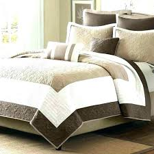 restoration hardware duvet twin bed coverlets quilts sets co me 8 restoration hardware coverlet linen and