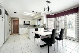 white ceramic tile kitchen floor modern white dining room kitchen wall tiles white modern dining chairs black and white ceramic tile kitchen floor