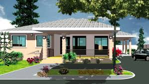 Small Picture Ghana House Designs