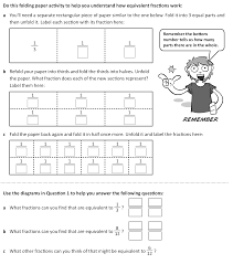 Addition Worksheets Year Primary Resources Apa Cite Dissertation