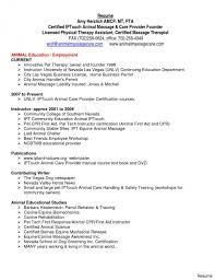 Physical Therapist Resume Cover Letter Example Pdf Vesochieuxo Cover