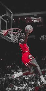 45 ᐈ Jordan Wallpapers: Top Best HD ...