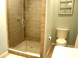full size of ceramic tile tub surround pictures bathroom countertop shower stalls stall with bench tiled