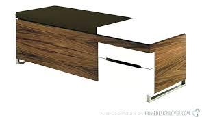 bedroom storage bench seat bedroom benches with storage storage bedroom benches storage bench bedroom benches with bedroom storage bench seat