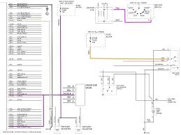 wiring diagram 2005 chevy ssr cargo trusted wiring diagram online ssr wiring diagram at Ssr Wiring Diagram